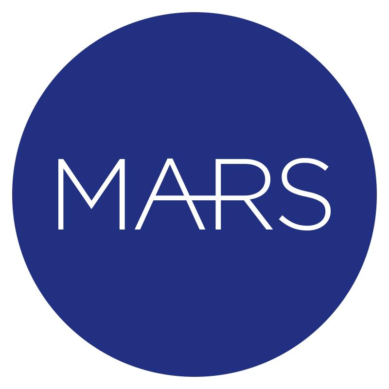 Mars Recruitment